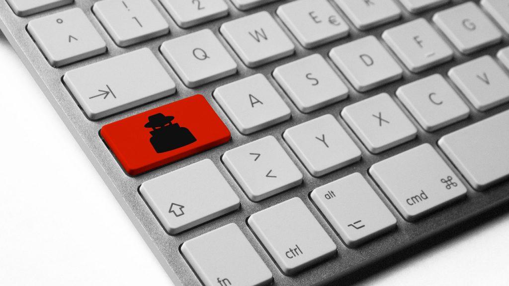 Arbeitsrecht Keylogger Überwachung
