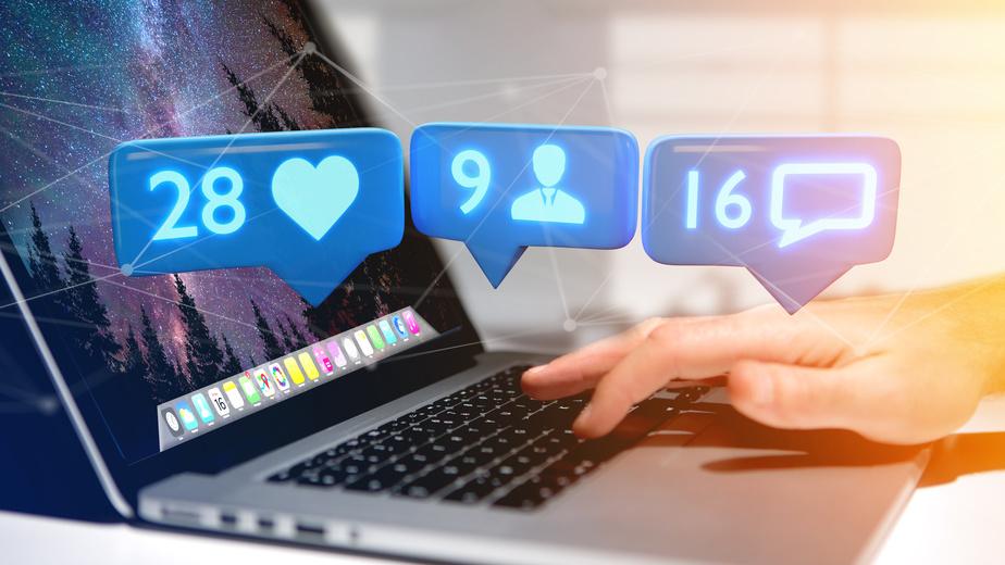 Blogger und Influencer – Neues zur Werbekennzeichnung für Beiträge in sozialen Netzwerken